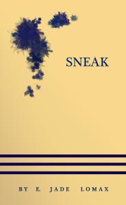 sneakfron