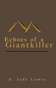 giantkillerFRONT
